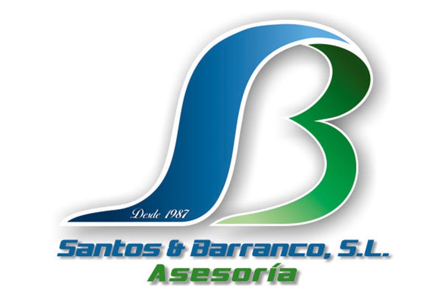 Asesoría Santos y Barranco