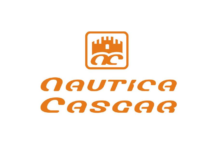 Náutica Casgar