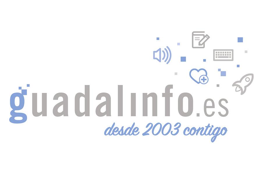 Centro Guadalinfo de Ojén