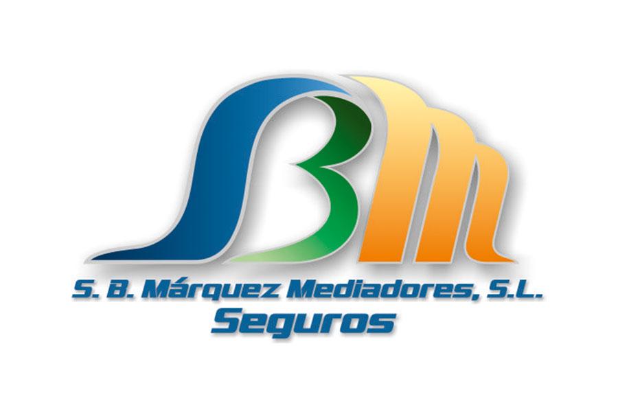 SB Mediadores de Seguros