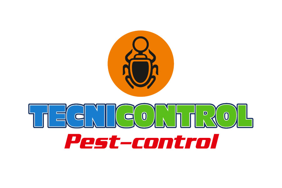 Tecnicontrol